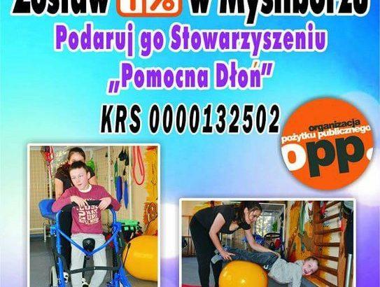 16195753_1839934949615911_5958232437381363836_n_543x768