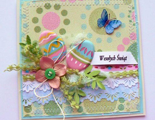 kartki-okolicznosciowe-12065949_313612933