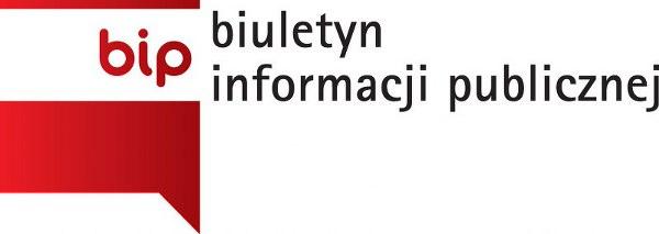 logo bip_800x284_600x213